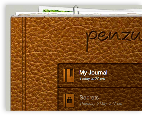 Multiple Journals